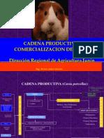 CadenaProductivaYComercializacion.ppt