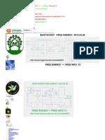 Free Energy LT.pdf