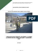 Perfil Tecncico Alameda San Lorenzo de Quinti-03
