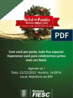 Confraternização Natal.pptx