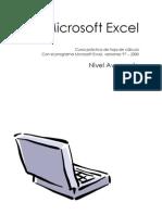 Excel Avanzado3