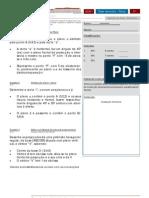 TesteGDAI-3.1-04.2009