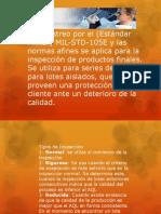 Expo Estadistica