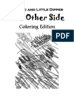 The Other Side Colouring Edition (1)