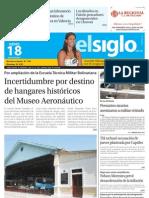 Edi 18 Julio Maracay