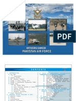 officers_career_brochure