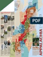 Civil War map 2.PDF
