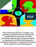La+Escucha+Activa