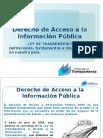 DerechodeAcceso_0.pps