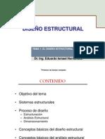 TEMA 1-Conceptos Fundamentales