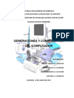 REPUBLICA BOLIVAREANA DE VENEZUELA.doc