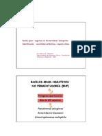 BNF Para AAM MarisaAlmuzara