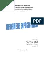 INFORME DE EXPOSICIONES.doc