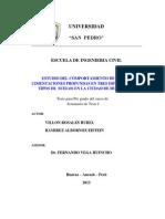 Formato Seminario de Tesis i -Hubel Nuevo