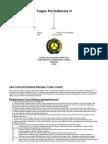 52295670 Perbedaan Periodontitis Kronis Dan Periodontitis Agresif