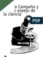 El Espejo de La Ciencia-lev Jardon