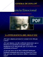 Inteligencia Emocional Hospital 197
