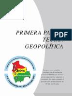 I. 01 REALIDAD NACIONAL.pdf