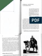 04 Nelly Richard, Turbiedad, Anacronismo y Degenaraciones y Genero, Valores y Diferencias