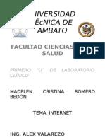 Informe-MadelenRomero2