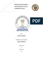 Informe Internet - Magali Naranjo