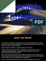 Botero_II