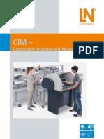 Cim Automation