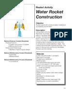 153406main Rockets Water Rocket Construction
