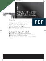 Personal Finance 1e Ch01
