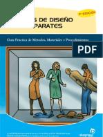 Escaparates. PDF