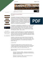 INTRODUCCION-Mexico El Comercio Electronico Un Reto