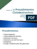 laseryprocedimientosciclodestructivos-110401011406-phpapp02