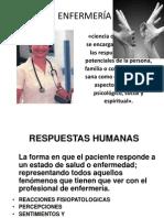 Introduccion y Valoracion Del Proceso Enf. 1