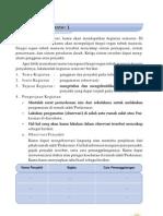 Bab 1 Fungsi Alat Tubuh.pdf