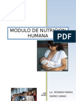 CONTENIDOS__NUTRICION[1]
