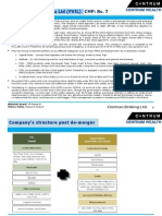 Future Ventures India Ltd (FVIL) - 9 July 13
