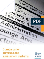 Standards for Curricula Assessment Systems.pdf 31300458