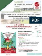 20130716_Newsletter_TDL_Ndie_Juillet.pdf