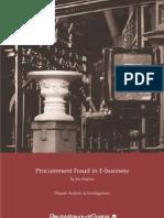 procurement_fraud.pdf