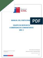 ManualdelParticipanteCursoERE C