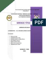 MONOGRAFIA GERENCIA Y ETICA - GRUPO 5.docx