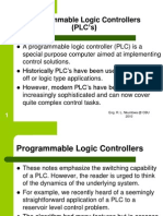 industrial_programmable_logic_controllers_plcs.ppt