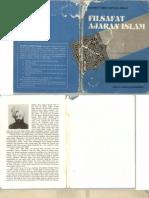 Filsafat Ajaran Islam-hadhrat Mirza Ghulam Ahmad