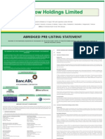 Zimplow AbridgedPrelistingStatement.pdf