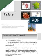 Acute renal failure J REignier SarajevoSept2010.pdf