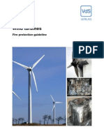 wind turbine fire.pdf