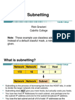 classless-subnetting.ppt