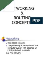 Networking Tutorials Pdf