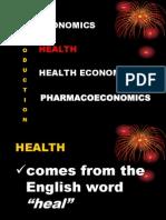 1.Health Concept Fran COPY