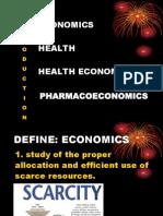 1.Economic Concept.ppt New - Copy